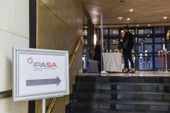 24ipasa-summit-2016