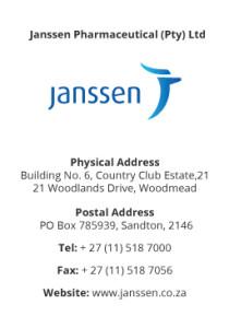 Janssen-Pharmaceuticals