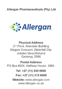 allergan-new-address-2017-2