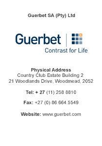 guertbet