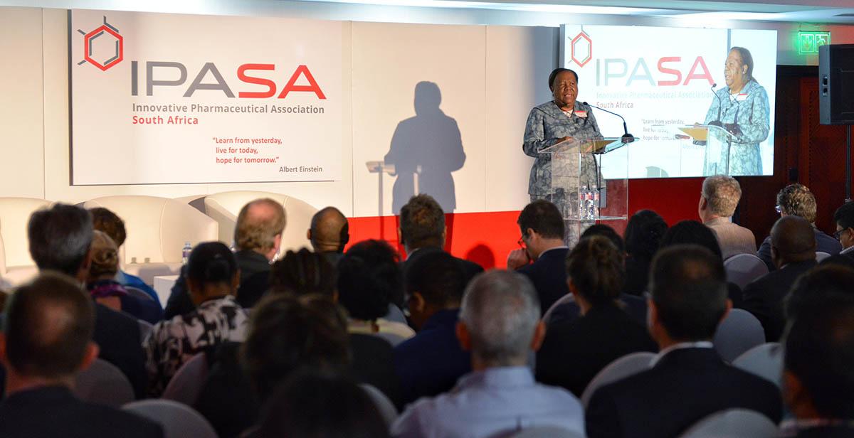 ipasa-innovative-medicines-summit-gallery-3