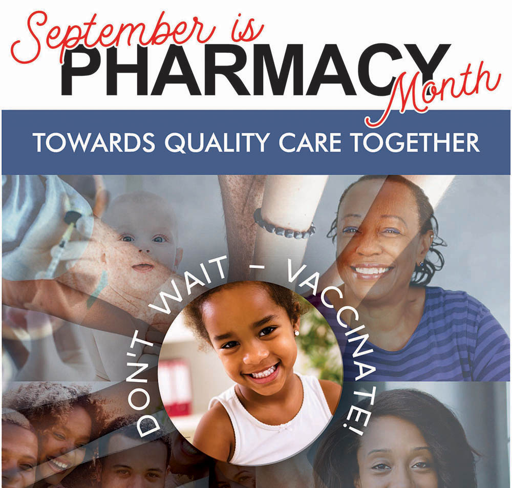ipasa-sept-pharmay-month-2017-featured