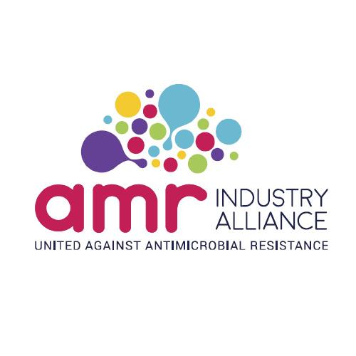 amr-logo