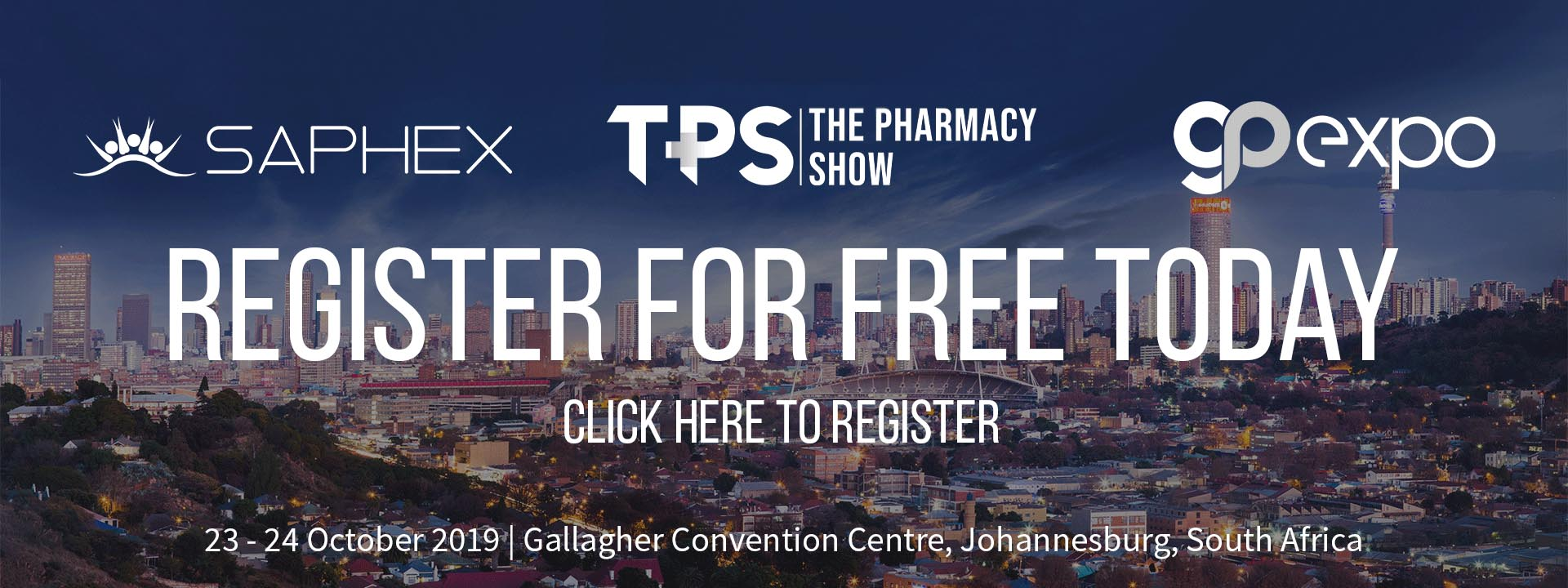IPASA | The Innovative Pharmaceutical Association South Africa