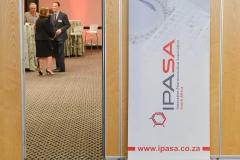 2ipasa-summit-2016